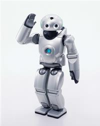 ربات 4